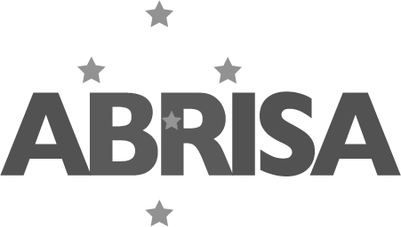 logo for ABRISA_grey.jpg