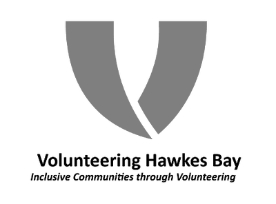logo for HawkesBay.png