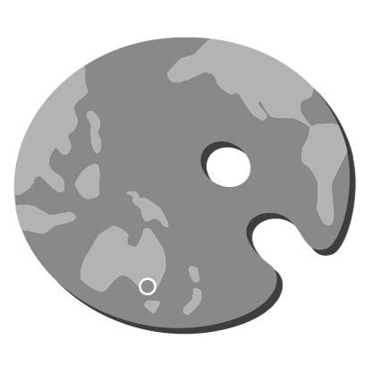 logo for Planetary_Healing_grey.jpg