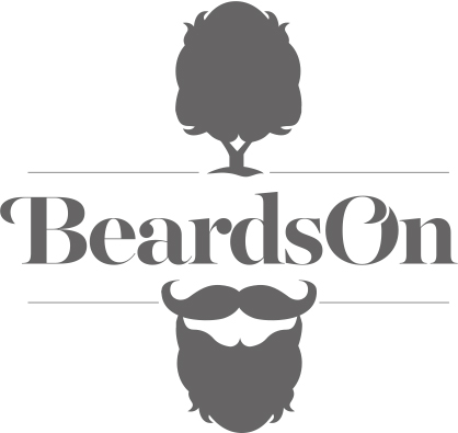 logo for beardson.jpg