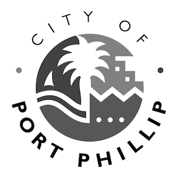 logo for city_of_port_phillip.png