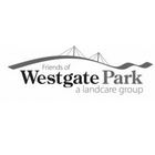 logo for friendsofwestgatepark.png