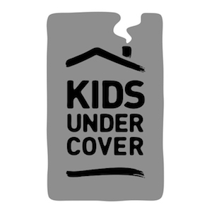 logo for kidsundercover.jpg