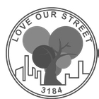 logo for love_our_street.jpg