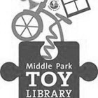 logo for middleparktoylibrary.jpg