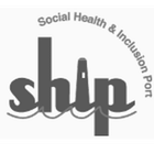 logo for socialhealthinclusionport.png