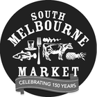 logo for southmelbournemarkets.png