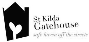 logo for stkilda-gatehouse.jpg