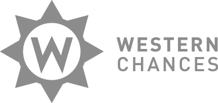 logo for westernchances.jpg